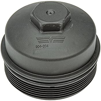 Amazon.com: Dorman 904-209 sel Fuel Filter Cap: Automotive