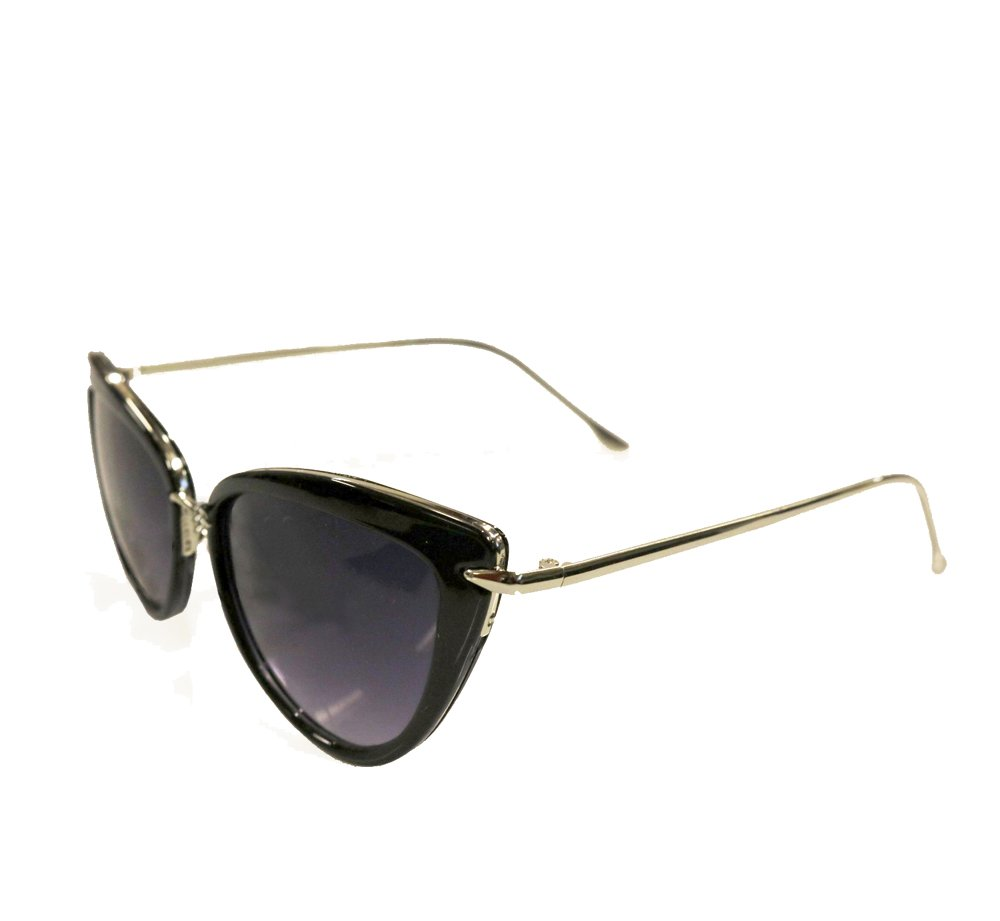 Collectif DITA 50s Sunglasses Cat Eyes Retro Vintage SONNENBRILLE Rockabilly Tjzg03RX