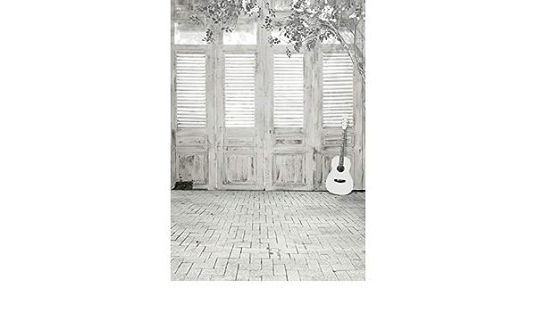 Ooozkken Seabed Background Theme Newborn Indoor Photography Studio Photography