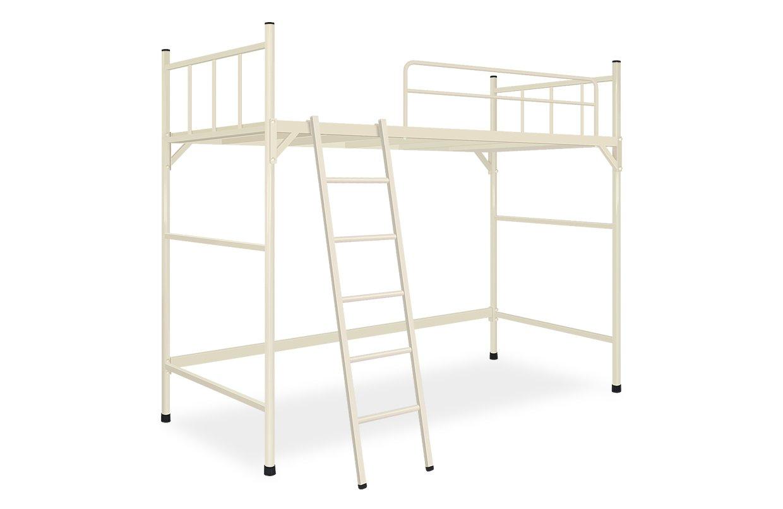 A-3ベッド (床高160(全高200)cm) 床高160(全高200)cm  B01N7V7B1F