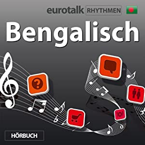 EuroTalk Rhythmen Bengalisch Speech