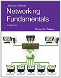 Networking Fundamentals, Richard M. Roberts, 1605253588