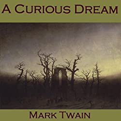 A Curious Dream