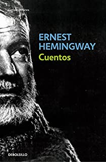 Cuentos par Ernest Hemingway