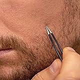 Tweezerman G.E.A.R. Ingrown Hair Splintertweeze