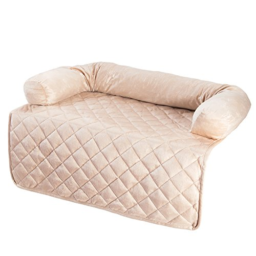 furniture protector pet cover