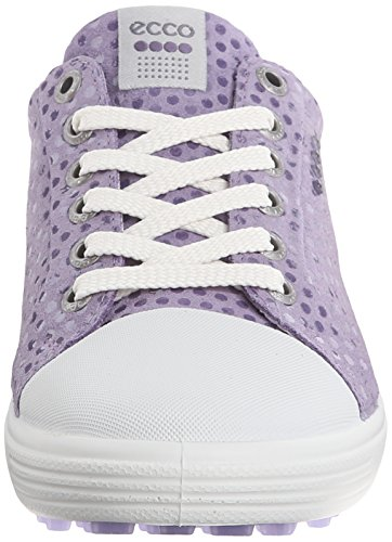 Pictures of ECCO Women's Casual Hybrid-W Light Light Purple 6