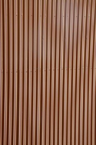 """Disagu Design Case Coque pour Apple iPhone 4 Housse etui coque pochette """"Blechoptik Kupfer"""""""