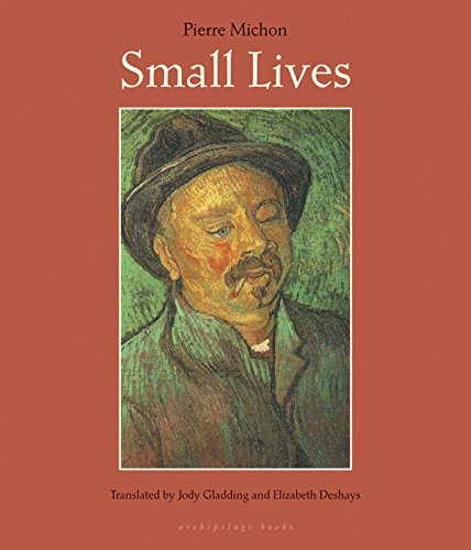 Small Lives ()