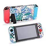 Protective Case Cover for Nintendo Switch Seamless