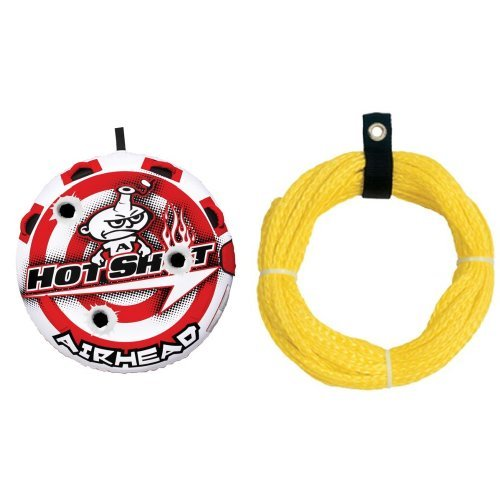 Airhead Hot Shot Rope Bundle by