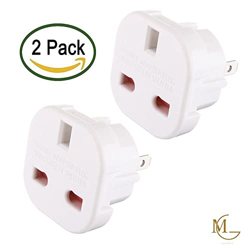 Uk To Thailand Travel Adapter Argos Mac Vga Adapter Cost Usb 3 0 Multi Adapter M 2 Nvme Ssd Pcie X4 Adapter: Mexico Plug Adapter By APlug