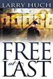 img - for Free At Last (Expanded W/ Study Guide On CD) book / textbook / text book