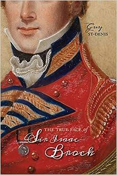 Como Descargar De Elitetorrent The True Face Of Sir Isaac Brock Epub Libres Gratis