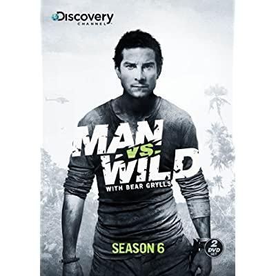 Man-vs-Wild-Season-6