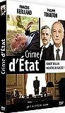 """Afficher """"Crime d'état"""""""