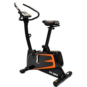 fitbike estática Ride 6 IPLUS - Smartphone/Tablet Aplicación ...