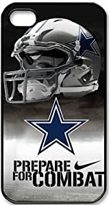 iphone covers 777Life Dallas Cowboys Case Cover for Iphone 6 4.7, Fashion Funny Phone Cases