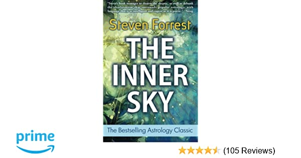 The Inner Sky: How to Make Wiser Choices for a More Fulfilling Life free download