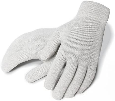 Agloves Sport Touchscreen Gloves, iPhone Gloves, Texting Gloves