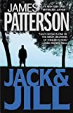 Jack and Jill, James Patterson, 0446692654