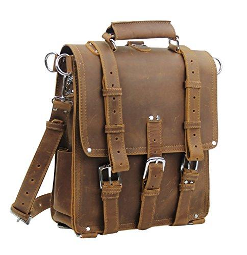 hiker-14-tall-cowhide-full-leather-backpack-l03-vintage-brown