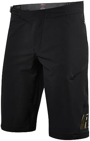 geringster Preis Details für billigsten Verkauf Fox Demo Freeride MTB Shorts, Black 2016, Bundweite 32 Inch ...
