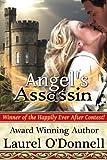 Angel's Assassin