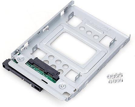 2x RGBS SSD de 2,5
