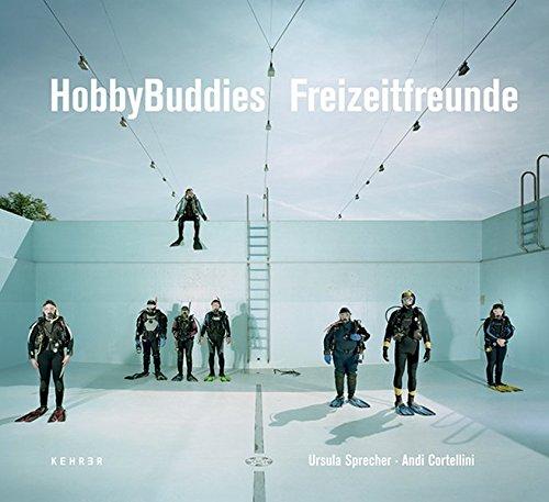 HobbyBuddies