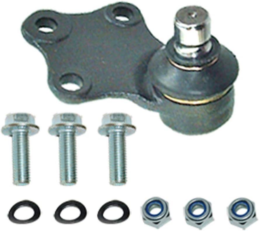 SKF VKDS 313021 Kit de rotule de suspension