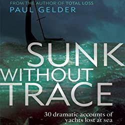 Sunk Without Trace