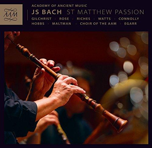 js-bach-st-matthew-passion