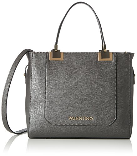 Piombo Valentino Gris Valentino Mario Anice by cas d'affaires r0f4q4Ucz