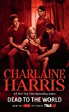 Dead to the World, Charlaine Harris, 0441020445