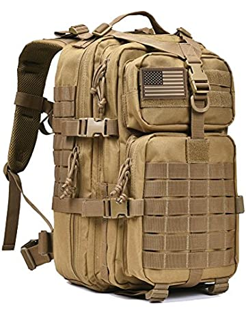 787abc8cda Military Tactical Backpack
