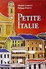 Petite Italie par Corrotti