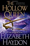 The Hollow Queen (The Symphony of Ages)