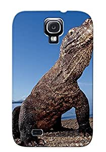 Storydnrmue Extreme Impact Protector Yrrvng-824-dGIoN Case Cover For Galaxy S4/nice Design