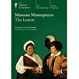 The Great Courses: Museum Masterpieces: The Louvre