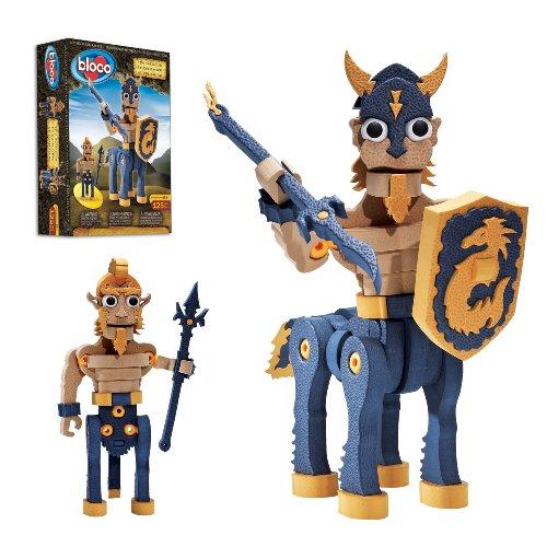 Bloco Toys - The Centaur