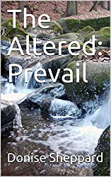 The Altered: Prevail