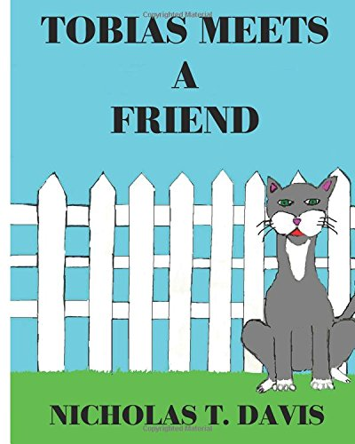 Download Tobias Meets A Friend PDF
