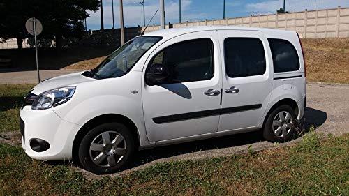 Vogtland 951350 Federn für Seat Ibiza Cupra Sport Tieferlegung lowering springs