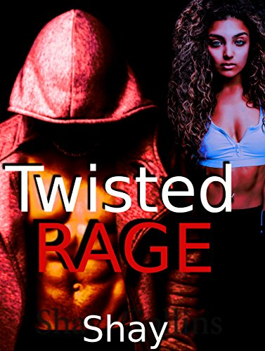 Twisted Rage