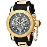 CRRJU Mens Stainless Steel Watches Date Casual...