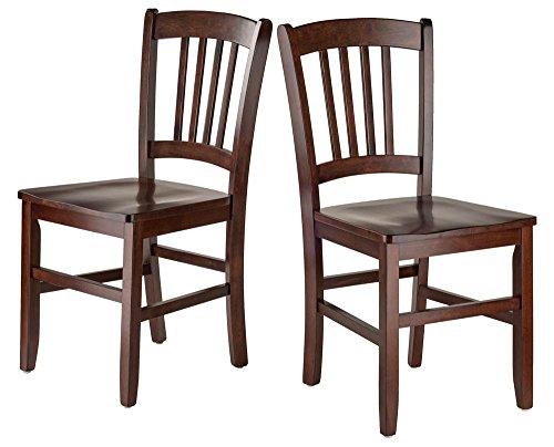 slat-back-chairs-in-walnut-finish-set-of-2