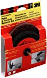 3M Scotch-Brite Flat Surface Paint and Varnish Remover Kit (9420NA)