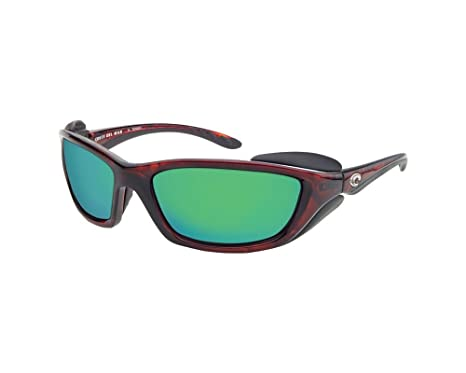 0d971ef1fb0 Image Unavailable. Image not available for. Color  Costa Del Mar Man-O-War  Sunglasses ...