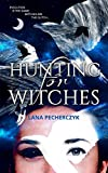 Hunting for Witches (The Ludus Book 1)